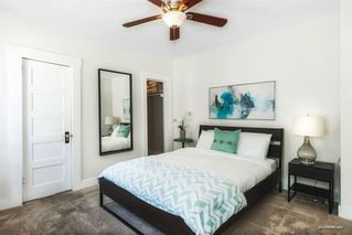 Photo 8: HILLCREST Property for sale: 4159/61 1St Ave in San Diego
