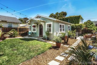 Photo 12: HILLCREST Property for sale: 4159/61 1St Ave in San Diego