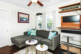 Photo 13: HILLCREST Property for sale: 4159/61 1St Ave in San Diego