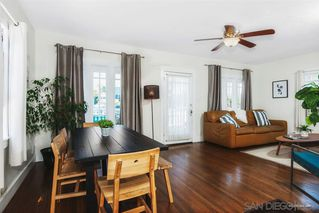 Photo 4: HILLCREST Property for sale: 4159/61 1St Ave in San Diego