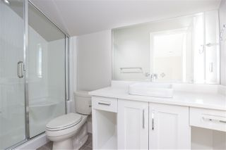 Photo 15: 11311 SCHOONER Court in Richmond: Steveston South House for sale : MLS®# R2368942