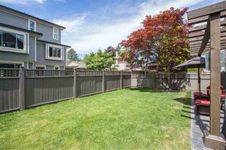 Photo 20: 11311 SCHOONER Court in Richmond: Steveston South House for sale : MLS®# R2368942