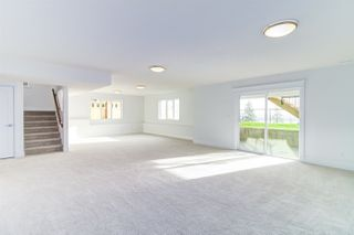 Photo 10: 3572 SHEFFIELD Avenue in Coquitlam: Burke Mountain House for sale : MLS®# R2369382