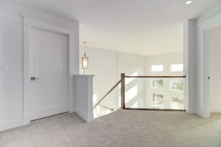 Photo 12: 3572 SHEFFIELD Avenue in Coquitlam: Burke Mountain House for sale : MLS®# R2369382