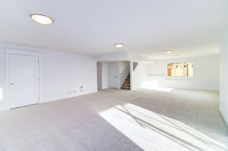 Photo 11: 3572 SHEFFIELD Avenue in Coquitlam: Burke Mountain House for sale : MLS®# R2369382