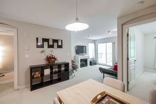 """Photo 5: 304 4833 BRENTWOOD Drive in Burnaby: Brentwood Park Condo for sale in """"Macdonald House"""" (Burnaby North)  : MLS®# R2368779"""