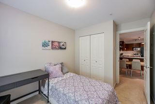 """Photo 10: 304 4833 BRENTWOOD Drive in Burnaby: Brentwood Park Condo for sale in """"Macdonald House"""" (Burnaby North)  : MLS®# R2368779"""