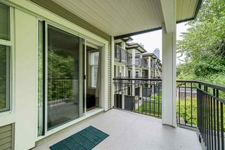 """Photo 17: 304 4833 BRENTWOOD Drive in Burnaby: Brentwood Park Condo for sale in """"Macdonald House"""" (Burnaby North)  : MLS®# R2368779"""