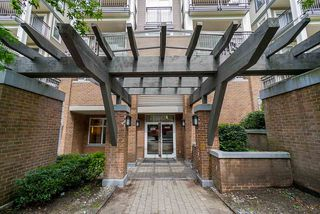 """Main Photo: 304 4833 BRENTWOOD Drive in Burnaby: Brentwood Park Condo for sale in """"Macdonald House"""" (Burnaby North)  : MLS®# R2368779"""