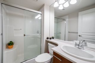 """Photo 15: 304 4833 BRENTWOOD Drive in Burnaby: Brentwood Park Condo for sale in """"Macdonald House"""" (Burnaby North)  : MLS®# R2368779"""