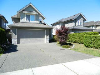 Photo 2: 5371 WOODWARDS Road in Richmond: Lackner House for sale : MLS®# R2370165