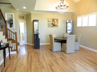 Photo 1: 5371 WOODWARDS Road in Richmond: Lackner House for sale : MLS®# R2370165