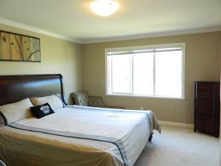 Photo 10: 5371 WOODWARDS Road in Richmond: Lackner House for sale : MLS®# R2370165