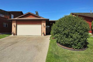 Main Photo: 10556 17 Avenue in Edmonton: Zone 16 House for sale : MLS®# E4157800
