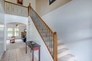 "Photo 6: 61 6887 SHEFFIELD Way in Sardis: Sardis East Vedder Rd Townhouse for sale in ""PARKSFIELD"" : MLS®# R2371812"