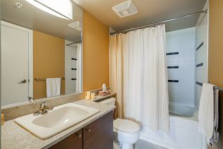 "Photo 13: 804 4118 DAWSON Street in Burnaby: Brentwood Park Condo for sale in ""TANDEM"" (Burnaby North)  : MLS®# R2374622"