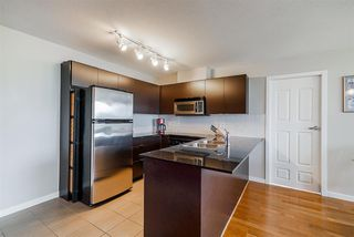 "Photo 4: 804 4118 DAWSON Street in Burnaby: Brentwood Park Condo for sale in ""TANDEM"" (Burnaby North)  : MLS®# R2374622"