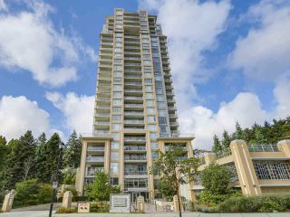 Photo 12: 1105 280 ROSS Drive in New Westminster: Fraserview NW Condo for sale : MLS®# R2375597
