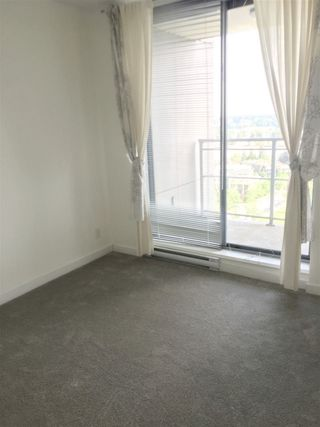 Photo 6: 1105 280 ROSS Drive in New Westminster: Fraserview NW Condo for sale : MLS®# R2375597