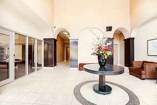 Photo 10: 1105 280 ROSS Drive in New Westminster: Fraserview NW Condo for sale : MLS®# R2375597