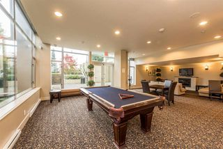 Photo 11: 1105 280 ROSS Drive in New Westminster: Fraserview NW Condo for sale : MLS®# R2375597