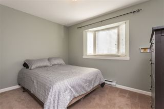 """Photo 14: 20971 44A Avenue in Langley: Brookswood Langley House for sale in """"Cedar Ridge"""" : MLS®# R2377575"""