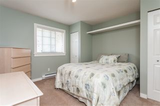 """Photo 12: 20971 44A Avenue in Langley: Brookswood Langley House for sale in """"Cedar Ridge"""" : MLS®# R2377575"""