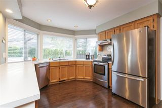 """Photo 7: 20971 44A Avenue in Langley: Brookswood Langley House for sale in """"Cedar Ridge"""" : MLS®# R2377575"""