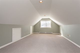"""Photo 15: 20971 44A Avenue in Langley: Brookswood Langley House for sale in """"Cedar Ridge"""" : MLS®# R2377575"""