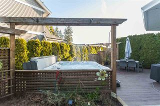 """Photo 19: 20971 44A Avenue in Langley: Brookswood Langley House for sale in """"Cedar Ridge"""" : MLS®# R2377575"""