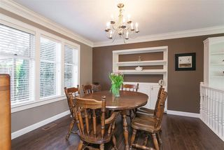 """Photo 6: 20971 44A Avenue in Langley: Brookswood Langley House for sale in """"Cedar Ridge"""" : MLS®# R2377575"""