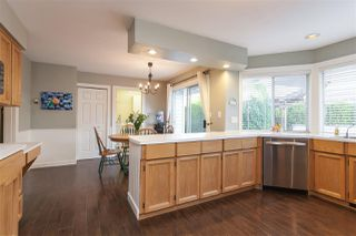 """Photo 8: 20971 44A Avenue in Langley: Brookswood Langley House for sale in """"Cedar Ridge"""" : MLS®# R2377575"""