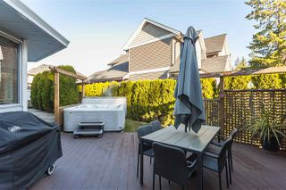 """Photo 18: 20971 44A Avenue in Langley: Brookswood Langley House for sale in """"Cedar Ridge"""" : MLS®# R2377575"""