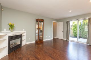 """Photo 16: 20971 44A Avenue in Langley: Brookswood Langley House for sale in """"Cedar Ridge"""" : MLS®# R2377575"""