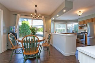 """Photo 10: 20971 44A Avenue in Langley: Brookswood Langley House for sale in """"Cedar Ridge"""" : MLS®# R2377575"""