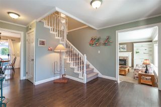 """Photo 2: 20971 44A Avenue in Langley: Brookswood Langley House for sale in """"Cedar Ridge"""" : MLS®# R2377575"""