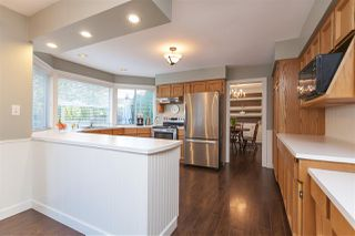 """Photo 9: 20971 44A Avenue in Langley: Brookswood Langley House for sale in """"Cedar Ridge"""" : MLS®# R2377575"""