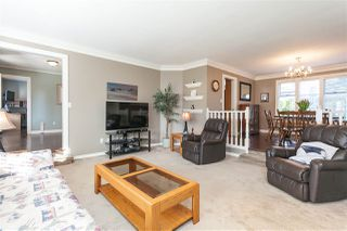 """Photo 5: 20971 44A Avenue in Langley: Brookswood Langley House for sale in """"Cedar Ridge"""" : MLS®# R2377575"""