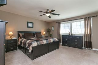 """Photo 11: 20971 44A Avenue in Langley: Brookswood Langley House for sale in """"Cedar Ridge"""" : MLS®# R2377575"""
