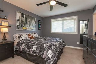 """Photo 13: 20971 44A Avenue in Langley: Brookswood Langley House for sale in """"Cedar Ridge"""" : MLS®# R2377575"""