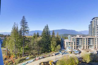 Photo 9: 909 9025 HIGHLAND Court in Burnaby: Simon Fraser Univer. Condo for sale (Burnaby North)  : MLS®# R2377874