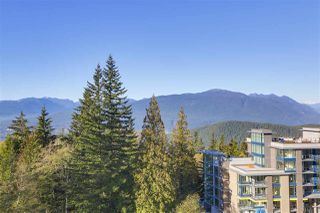 Photo 10: 909 9025 HIGHLAND Court in Burnaby: Simon Fraser Univer. Condo for sale (Burnaby North)  : MLS®# R2377874