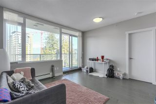 Photo 4: 909 9025 HIGHLAND Court in Burnaby: Simon Fraser Univer. Condo for sale (Burnaby North)  : MLS®# R2377874