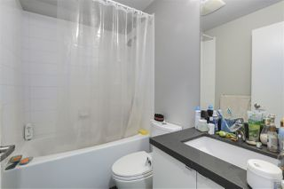 Photo 13: 909 9025 HIGHLAND Court in Burnaby: Simon Fraser Univer. Condo for sale (Burnaby North)  : MLS®# R2377874