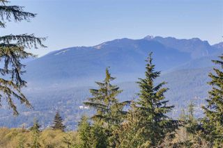 Photo 6: 909 9025 HIGHLAND Court in Burnaby: Simon Fraser Univer. Condo for sale (Burnaby North)  : MLS®# R2377874
