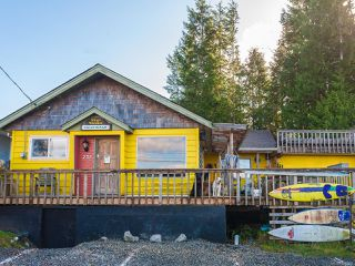Photo 26: 231 Main St in TOFINO: PA Tofino House for sale (Port Alberni)  : MLS®# 816882