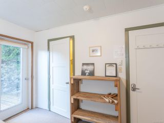 Photo 21: 231 Main St in TOFINO: PA Tofino House for sale (Port Alberni)  : MLS®# 816882