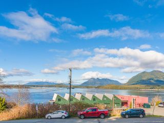 Photo 1: 231 Main St in TOFINO: PA Tofino House for sale (Port Alberni)  : MLS®# 816882