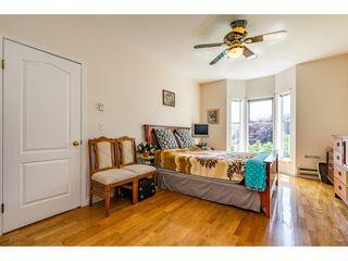 "Photo 8: 204 13918 72 Avenue in Surrey: East Newton Condo for sale in ""TUDOR PARK"" : MLS®# R2378301"