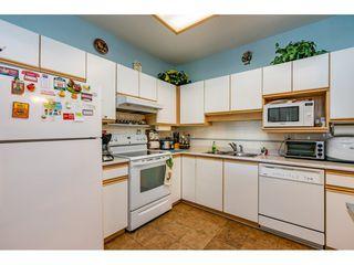 "Photo 7: 204 13918 72 Avenue in Surrey: East Newton Condo for sale in ""TUDOR PARK"" : MLS®# R2378301"